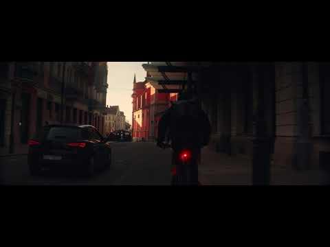 Garmin – Never Stop Cycling : les Vélotaffeurs