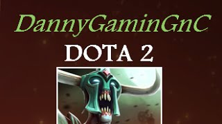 Dota 2 Undying Ranked Gameplay with Live Commentary (Aggressive offlane)