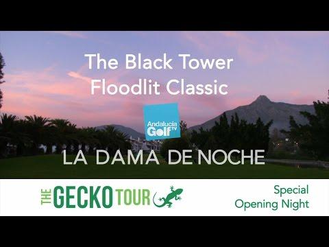 the-gecko-tour-201617-2-la-dama-de-noche