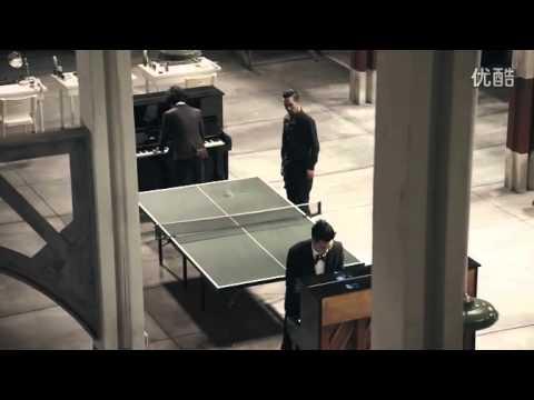 Do czego służy pianistom pupa?