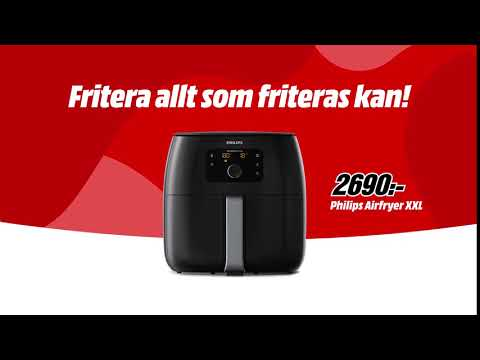 Släpp in våren! | PHILIPS HD9650/90