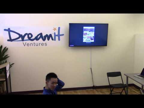 Tappi practice presentation 7/23