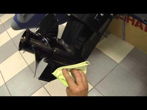 Масло мотюль для двухтактных лодочных моторов ямаха