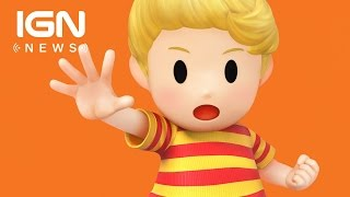 Mother 3 Rumored for Western Release - IGN News