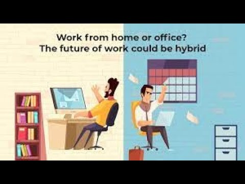 Working from home (WFH) versus Working in the office: Which is better?