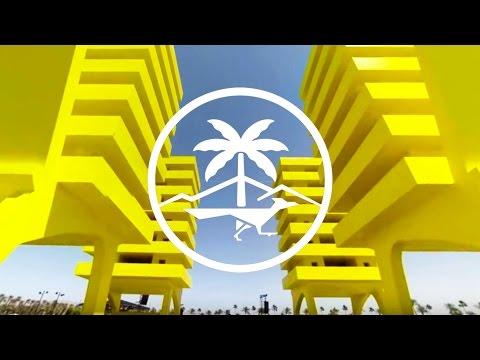 Coachella VR 360 – Art of Coachella
