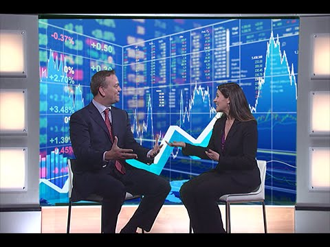 Taking Emotion Out of Investing w/ Allison Alley, CFP®