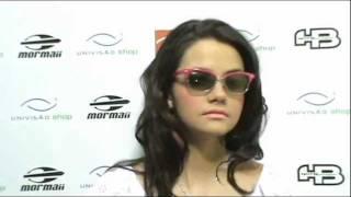 04ebf5ec3b2 Óculos Ray-Ban Cathy Clubmaster RB4132 758 32 - 52 Rosa Pink - YouTube
