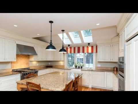 38 Whittier Road, Wellesley, MA - Listed by Tricia Parmele