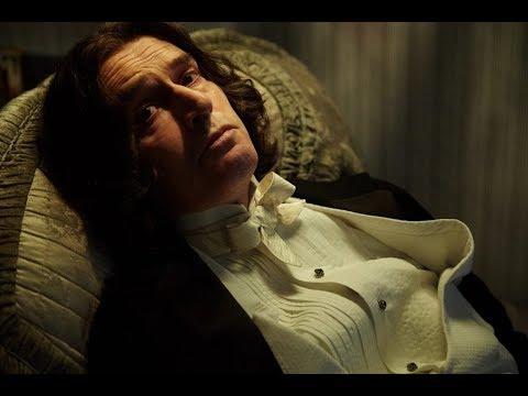 La importancia de llamarse Oscar Wilde - Trailer espan?ol (HD)