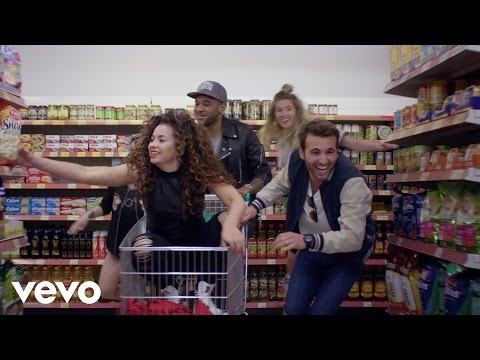 Ella Eyre   Together New Music Video