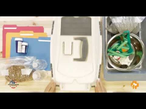 Pet Disaster Preparedness Kit - Banfield Pet Hospital