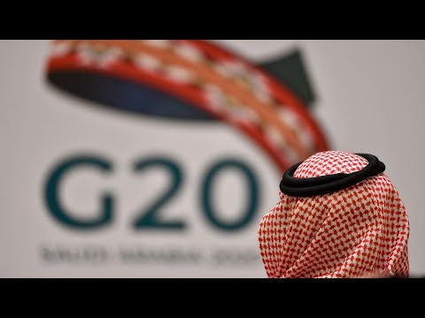 Explained: how the G20 works