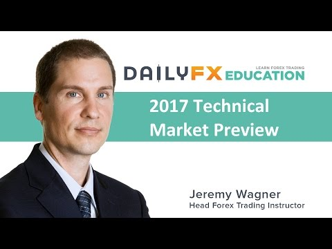Technical Preview of Year 2017 (Webinar)