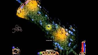 Nox Conjurer Walkthrough part 1    The Return of Noxgard