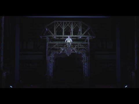 """Das Bayreuther Opernhaus - Generalprobe """"Artaserse"""""""