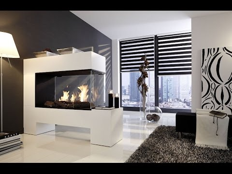 gefaehrliche ethanol kamine akte 2010 download youtube mp3. Black Bedroom Furniture Sets. Home Design Ideas