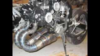 YAMAHA RD500 RD 500 ENGINE REBUILDS CRANKS CYLINDERS PARTS