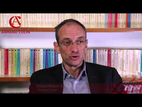 Vidéo de Frédéric Encel