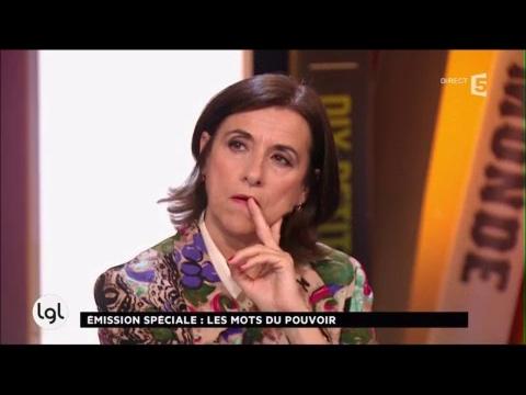 Vidéo de Mariette Darrigrand
