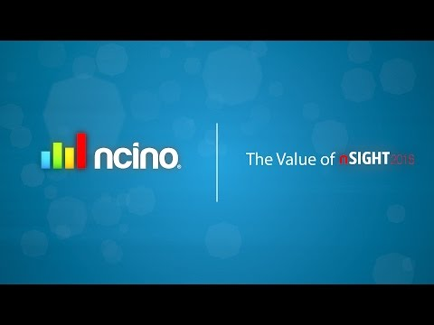 The Value of  nSight