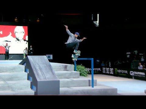 Eric Koston // Throwback Thursday