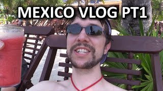 Linus Media Group Does Mexico!