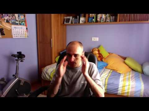 Zona Retro Flash: Amiga y Piratería - Recuerdos