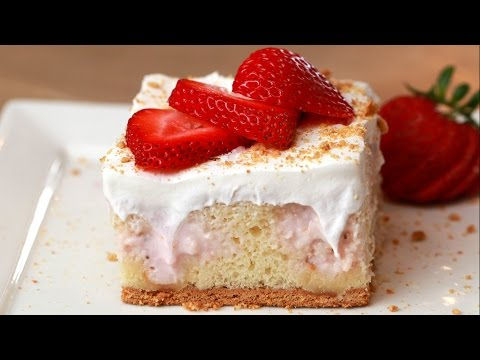 Top 7 Tasty Desserts Recipes | Best Desserts Recipes And Cake Proper Tasty Facebook #359