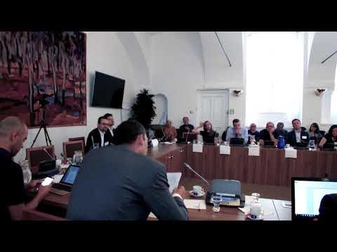 František Korbel (Havel & Partners) – Přehled tematické judikatury SD EU k otázkám odpovědnosti ISP