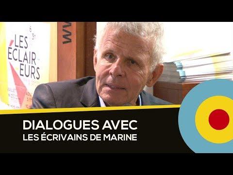 Vidéo de Dominique Le Brun