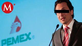 En caso Emilio Lozoya, México ya cuenta con defensa en España
