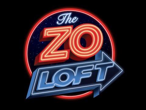 Beating FaceBook : The Zo Loft Teaser 2
