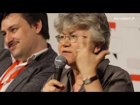 Vidéo de Gilles Raveaud