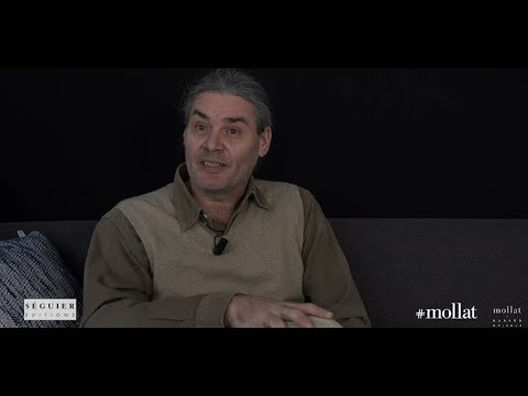 Vidéo de Cédric Meletta