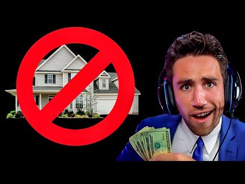 7.5 Hours of Real Estate Lies in 26 Minutes photo