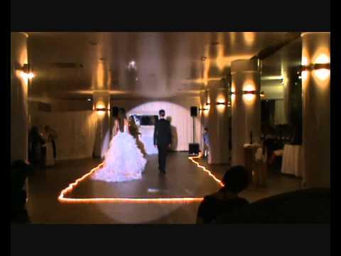 Filme Gala Act In Models Vestidos de Noivas by Micaela Oliveira.wmv