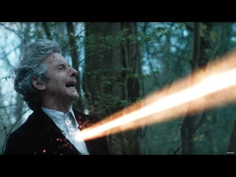 To Regenerate Or Not To Regenerate? - Doctor Who: Series 10