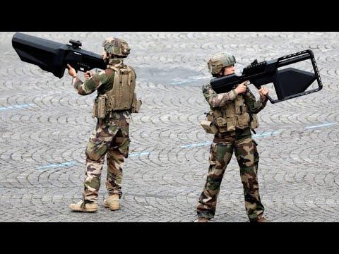 10-อาวุธทางการทหารสุดล้ำ-ที่คน