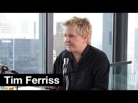 Liz Lambert Interview | The Tim Ferriss Show