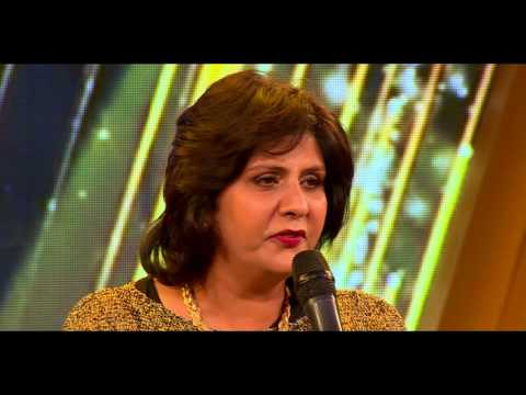 Deepa Malik | Femina Women Jury Award for Sports
