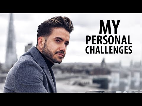 How to Overcome Personal Challenges | Moving from Brazil to USA | How To be Motivated