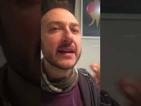 Vídeocata del vino tinto de la DO Ribera del Duero TUDANCA Vendimia Seleccionada 2010