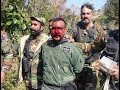 How Pakistan Captured Wing Commander Abhinandan