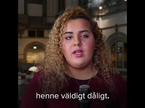 Om Emelie Rathou