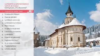 Fii ai Bucovinei - La poarta la Stefan Voda