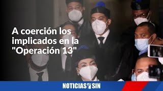 #EmisiónEstelar: Justicia, solicitud y COVID-19