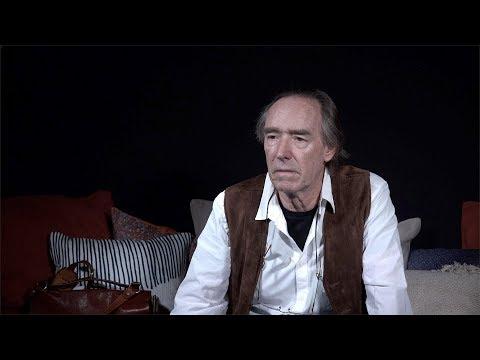Vidéo de Jim Fergus