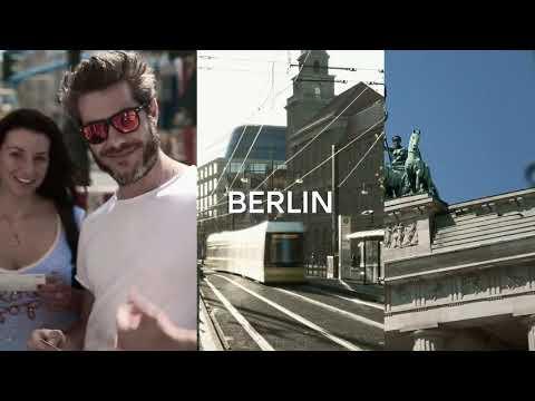 Allianz Explorer Series | New York City
