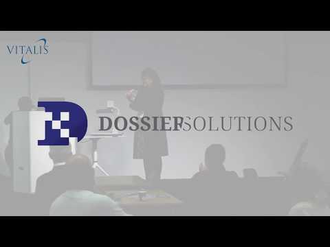 Dossier Solutions - Kari Huebner & Geir Arnhoff